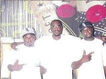 C.G. (Money Gang)