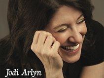 Jodi Arlyn