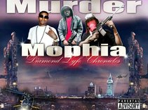 Tha Mophia