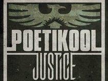 Poetikool Justice