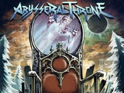 Image for Abysseral Throne
