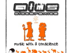 Alms Electronica