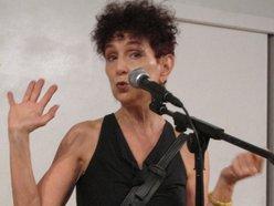 Judy Gorman