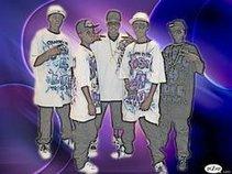 Country Boyz-(CBZ)