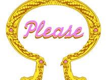 Omega Please
