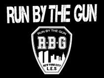 Run By The Gun