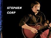 Stephen Corp