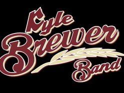 Image for Kyle Brewer Band