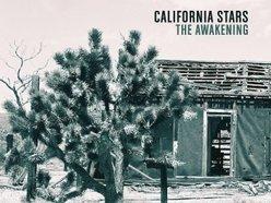Image for California Stars