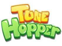 Tune Hopper
