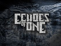 Echoes of One