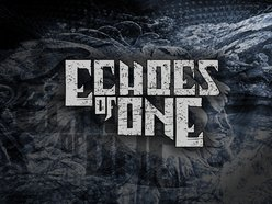 Image for Echoes of One
