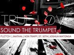 Image for SoundThaTrumpet