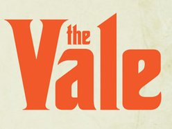 Image for The Vale