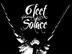 Image for 6 Feet From Solace