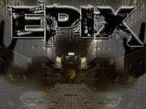 EPIX (Producer)