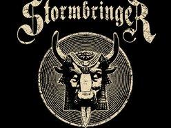 Image for Stormbringer