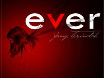 eVer_band