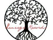 Leneage Records