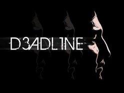 Image for D3ADL1NE