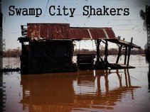 the swamp city shakers
