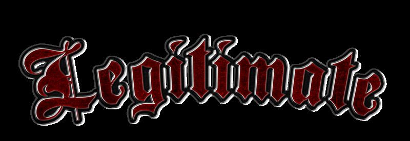 1332262988_Legitimate_Logo_red-black.png