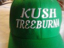 KushTreebuRNA