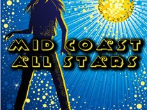 Mid Coast All Stars