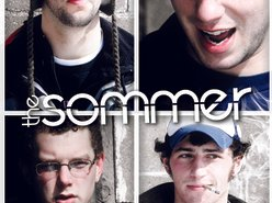 Image for The Sommer