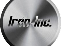 Iron Inc.