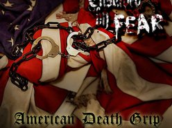 Image for Enslaved By Fear