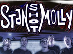 Image for Stan Shot Molly