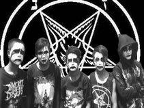 Pendosah (Lamongan Black Metal)