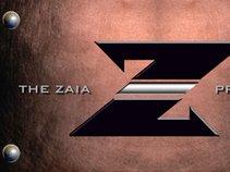 Matthew Zaia