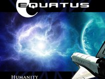Equatus