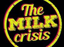 The Milk Crisis