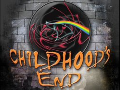 Image for Childhood's End - A Tribute To Pink Floyd