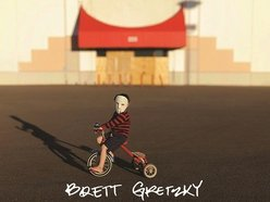 Image for Brett Gretzky
