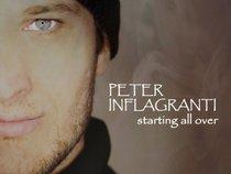 Peter Inflagranti