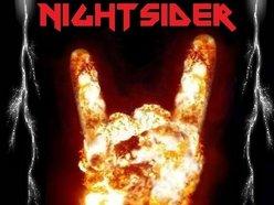 Nightsider