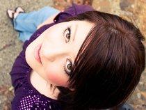 Erica Baker Overbay