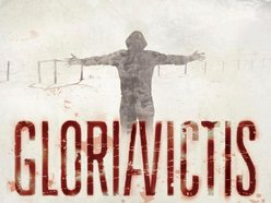Image for Gloria Victis