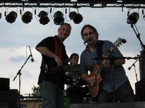 Ry Petermann Band