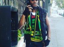 Reggae Prime Minister