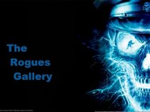 The Rogues Gallery