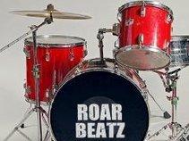 RoarBeatz Naija (Beats)