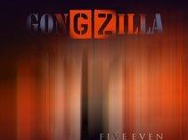 Gongzilla