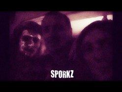 Image for SPORKZ