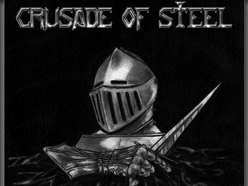 Image for Crusade Of Steel