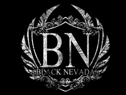 Image for Black Nevada